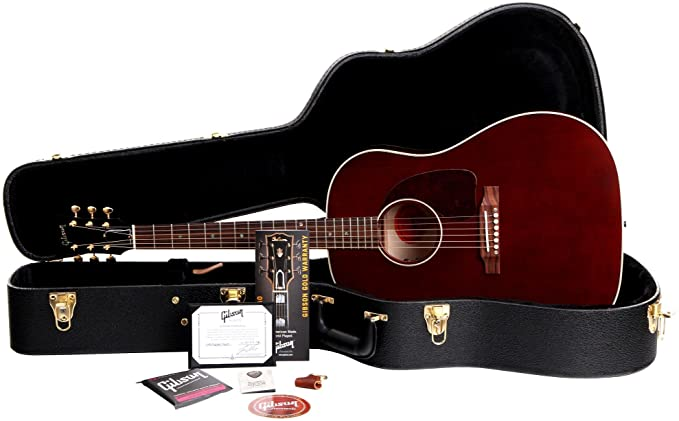 gibson-flamed-maple-min